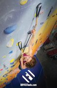 Rock Climbing Photo: Watch for the next ticket release coming soon. Rem...