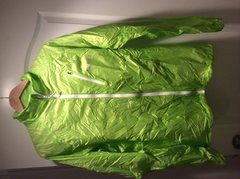 Rock Climbing Photo: Marmot Ultralight wind jacket sz lag. Like new. Br...