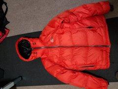 Mtn Hardwear Nilas, size medium. $160 shipped