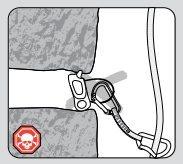 Rock Climbing Photo: ATC Guide in Gunks mode
