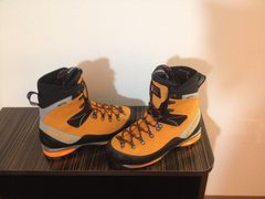 Scarpa Mont Blanc Mountaineering Boots Size 43