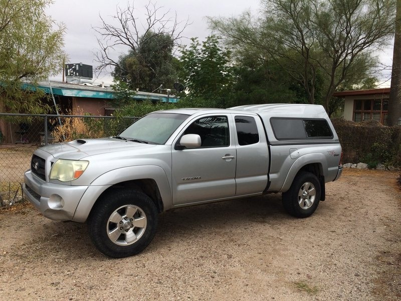 rails pin tacomas toyota pinterest on tacoma shell by thomas shells camper bed dude