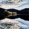 Skagwuay reservoir.