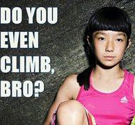 Ashima Bro
