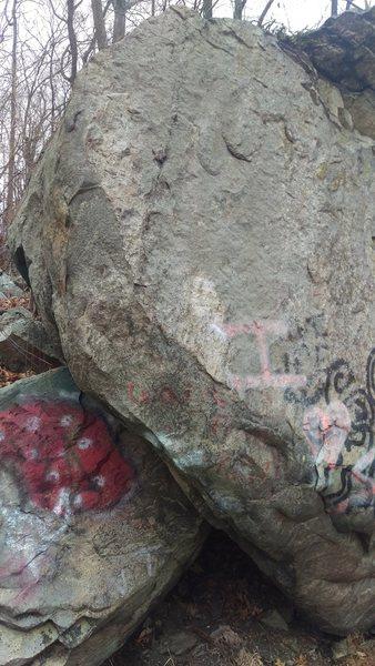 Rock Climbing Photo: 10 Minute Abs