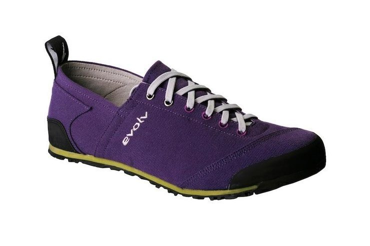 approach shoes