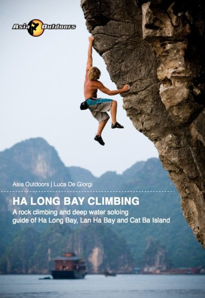 2016 guidebook cover