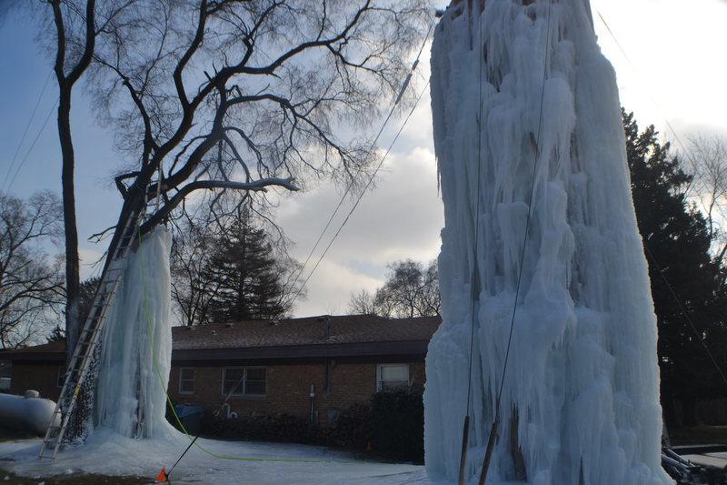 2017 ice