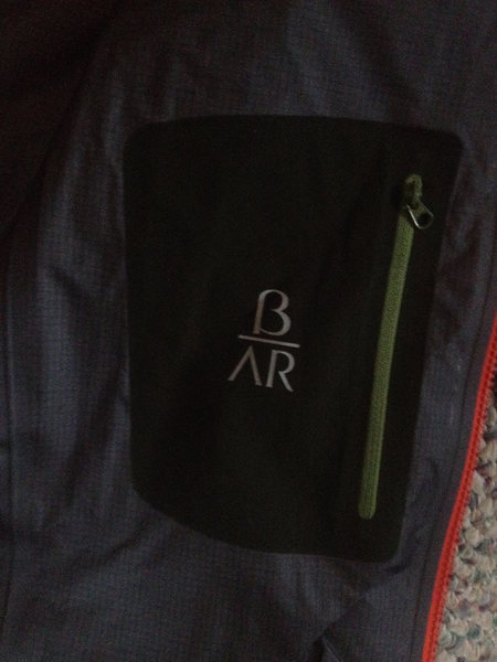 jacket2<br>