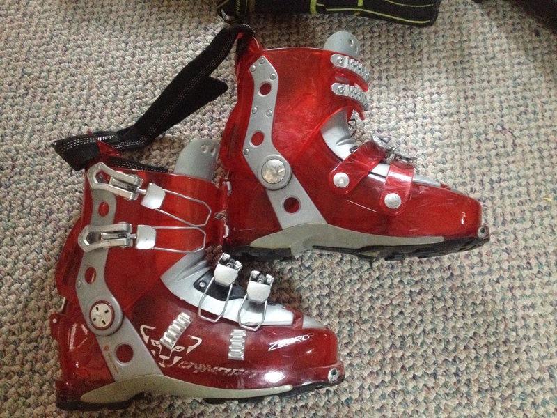 ski boots1<br>