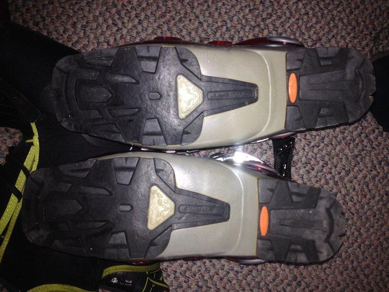 ski boots2