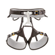 Rock Climbing Photo: Petzl Aquila men's medium