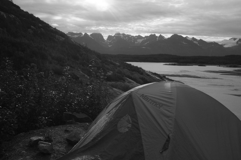 camp 2<br>