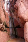 Rock Climbing Photo: 7