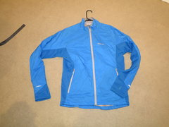 Rock Climbing Photo: Rab Strata Flex Large 40g Alpha Insulation $40