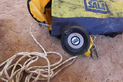 DBI Sala Rope Rescue System