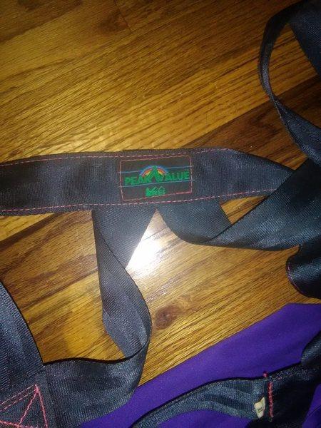 rei harness