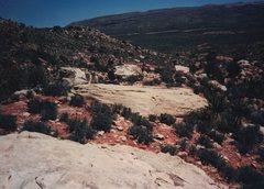 Rock Climbing Photo: pleasant