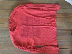 BC Shirt