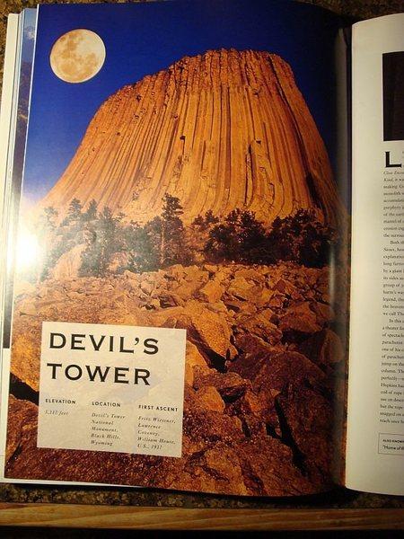 Rock Climbing Photo: Photo 11