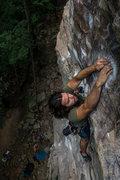 Rock Climbing Photo: Wristlets