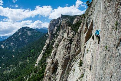 girl-mountain-climbing-dating-site-indian-sex