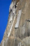 Rock Climbing Photo: awesome!!!
