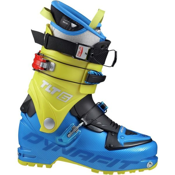 This is a stock photo of the boots. The actual boots are exactly the same. As I said, they are brand new, have not touched outside ground, snow, or bindings once, and come in the original box.