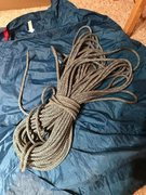 Rope for sale
