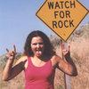 Montana road trip!