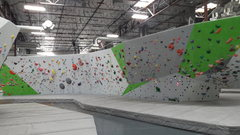 Rock Climbing Photo: Was the best training week ever...