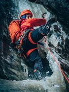Arcteryx Acrux AR Mountaineering Boots