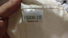 Mountainsmith Vision 15 tag