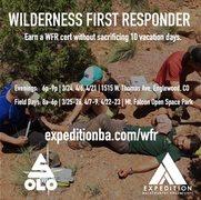Rock Climbing Photo: Weekend WFR