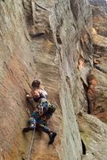 All Things Considered 5.11d