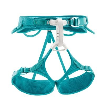 Petzl Luna harness Wm's XS