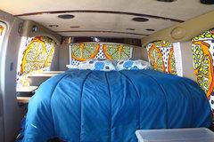 interior_rear