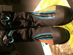 NEW Scarpa Phantom 6000 #2