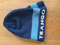 Trango Beanie