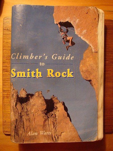 Rock Climbing Photo: Photo 1