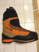 scarpa 6000s size 47