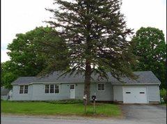 2 bedroom house in Rumney, NH