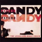 Rock Climbing Photo: Psychocandy
