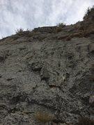 Rock Climbing Photo: RVWSU