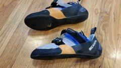 scarpa force x 45.5
