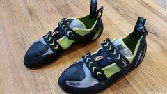scarpa Vapor V 45.5