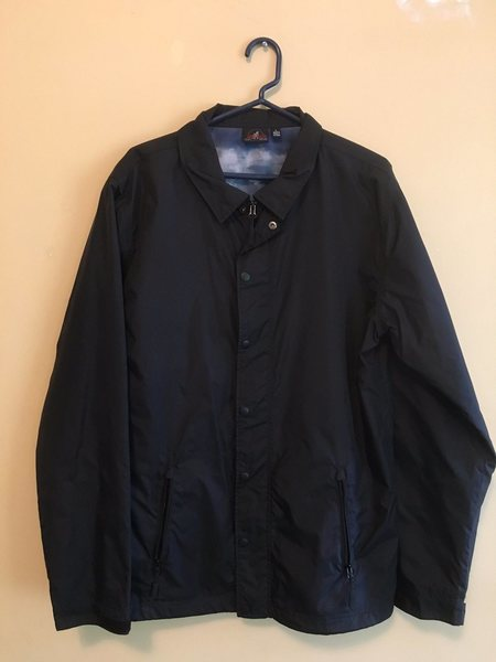 Gramicci (L) $35
