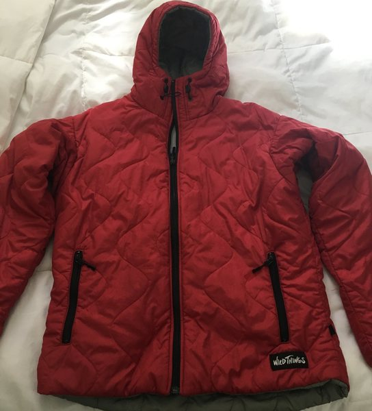 jacket1<br>
