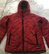 jacket1 <br />