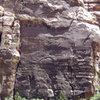 Necromancer Wall